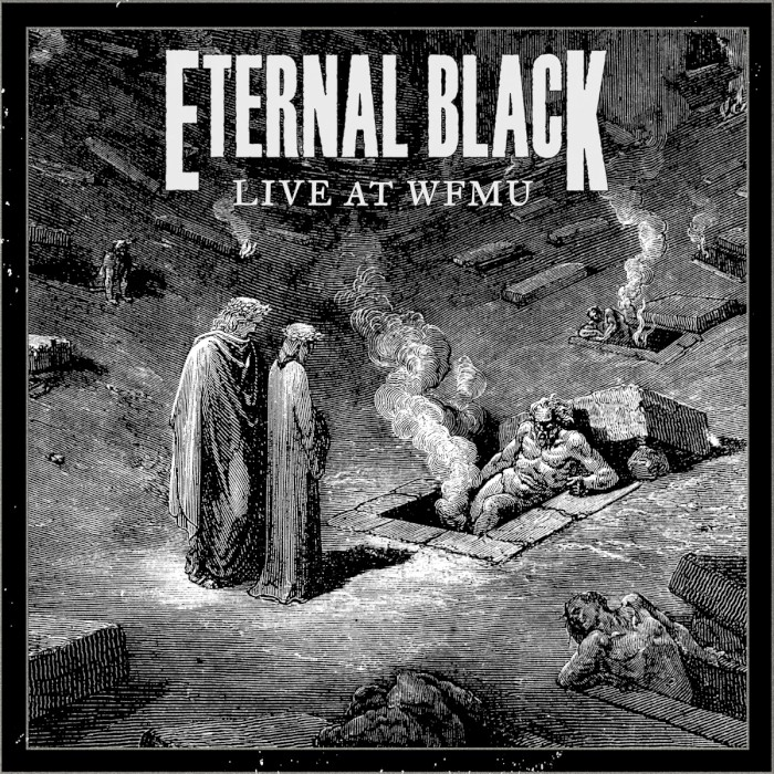 eternal-black-live-at-wfmu