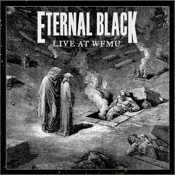 eternal-black-live-at-wfmu