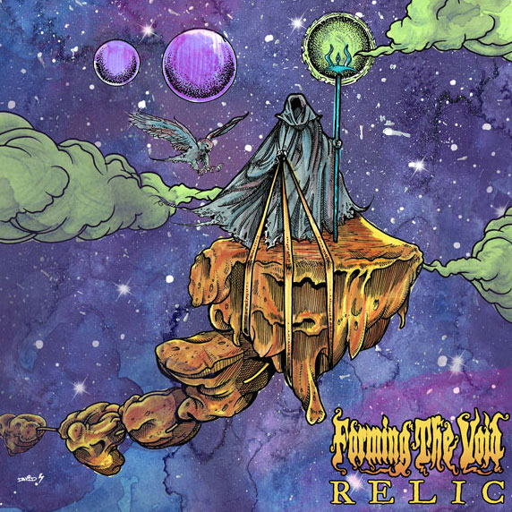 forming-the-void-relic