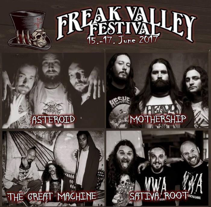 freak-valley-2017-asteroid-mothership