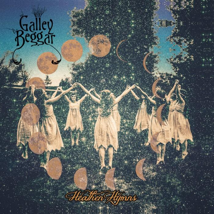 galley-beggar-heathen-hymns