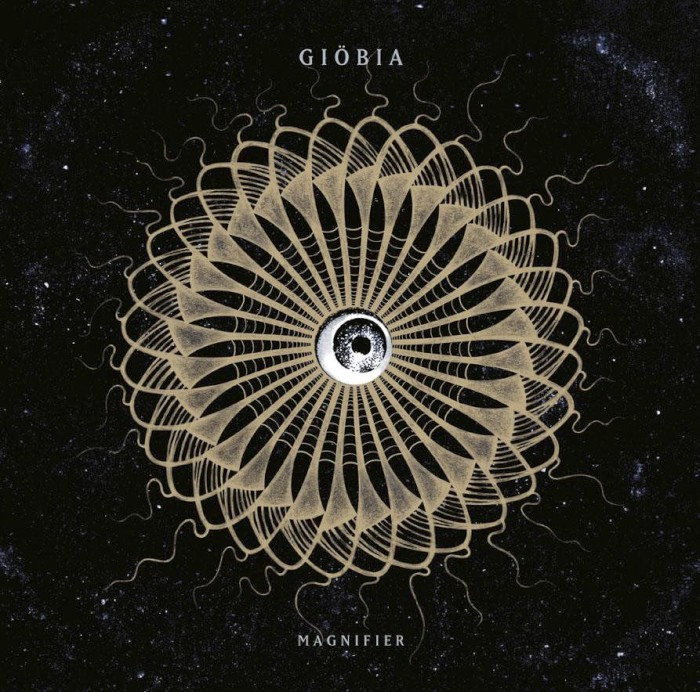 giobia magnifier