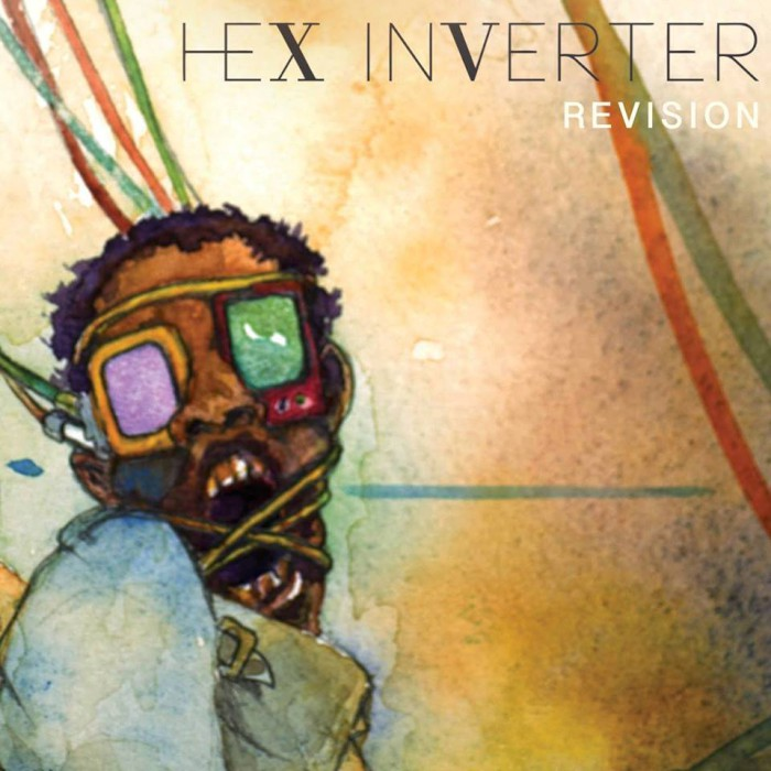 hex-inverter-revision
