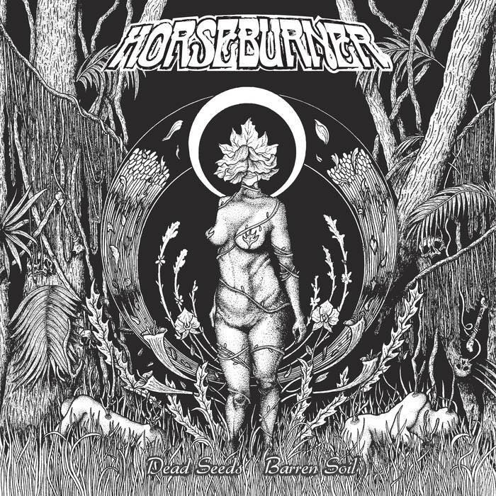 horseburner-dead-seeds-barren-soil