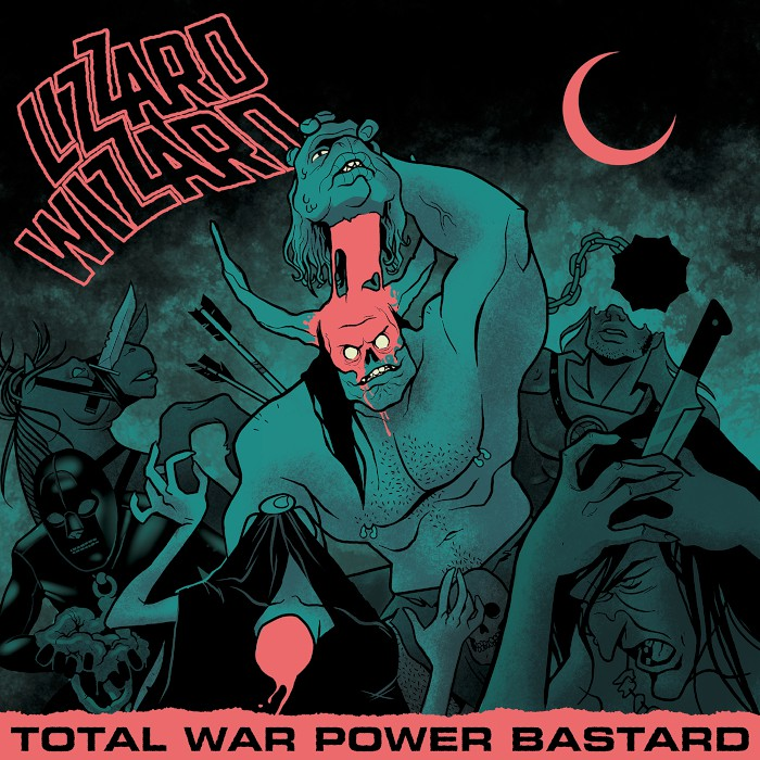 lizzard-wizzard-total-war-power-bastard