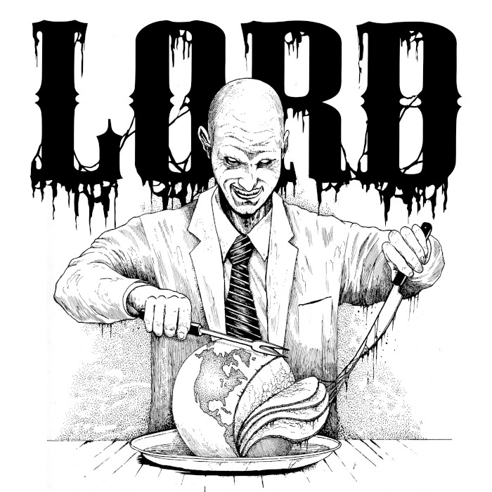 lord blacklisted