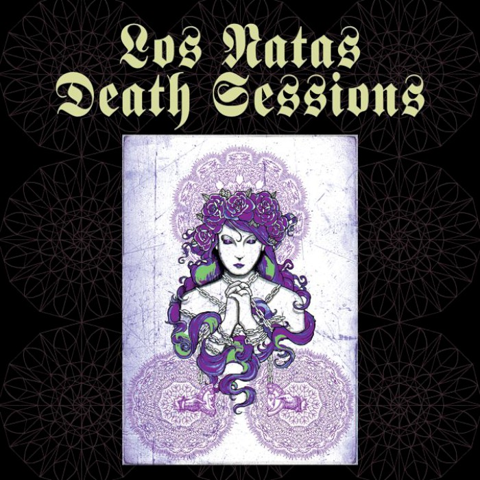 los-natas-death-sessions