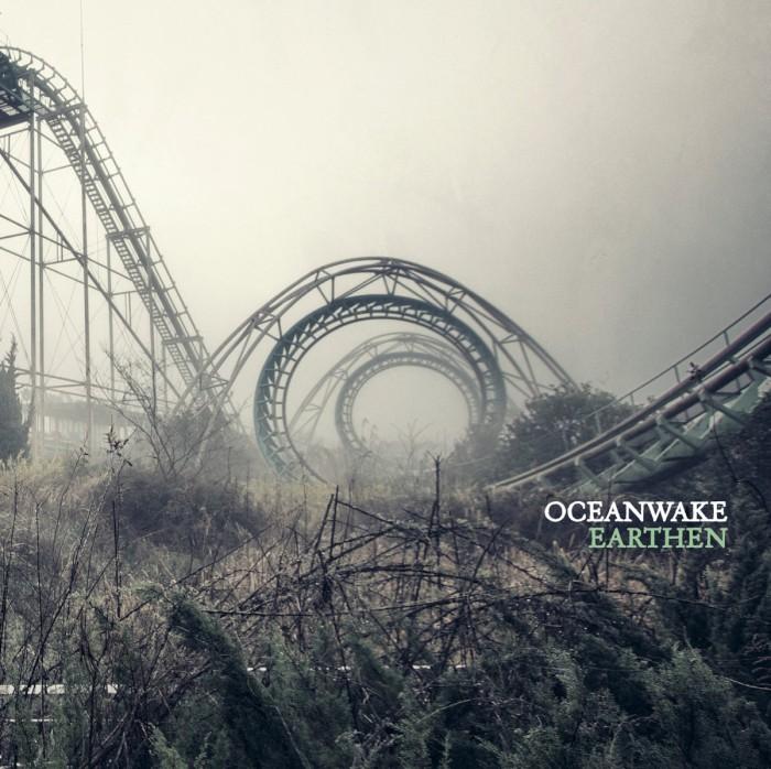 oceanwake-earthen