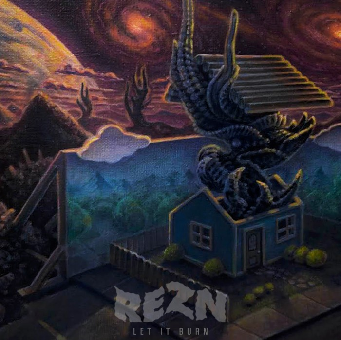 rezn-let-it-burn