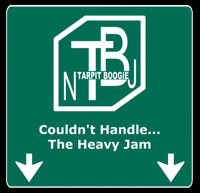 tarpit-boogie-couldnt-handle-the-heavy-jam
