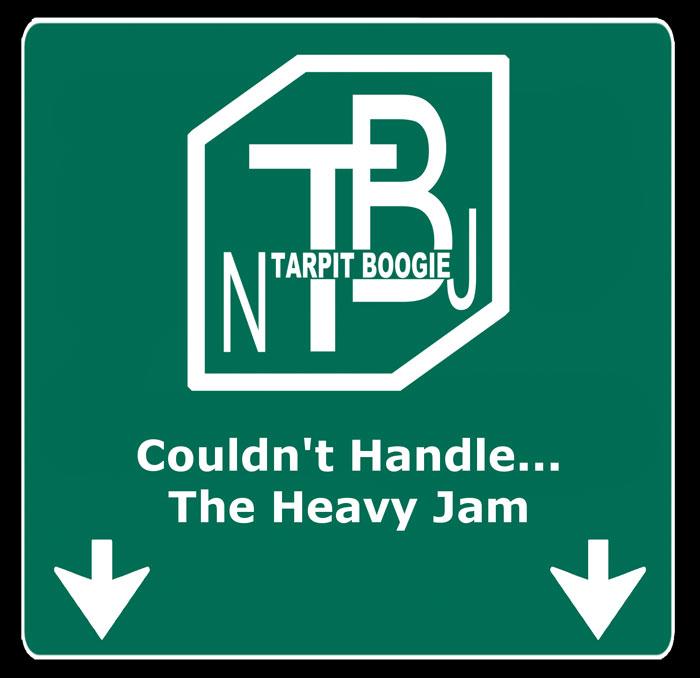 tarpit-boogie-couldnt-handle-the-heavy-jam