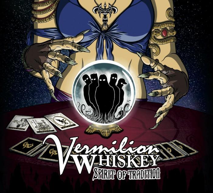 vermilion-whiskey-spirit-of-tradition