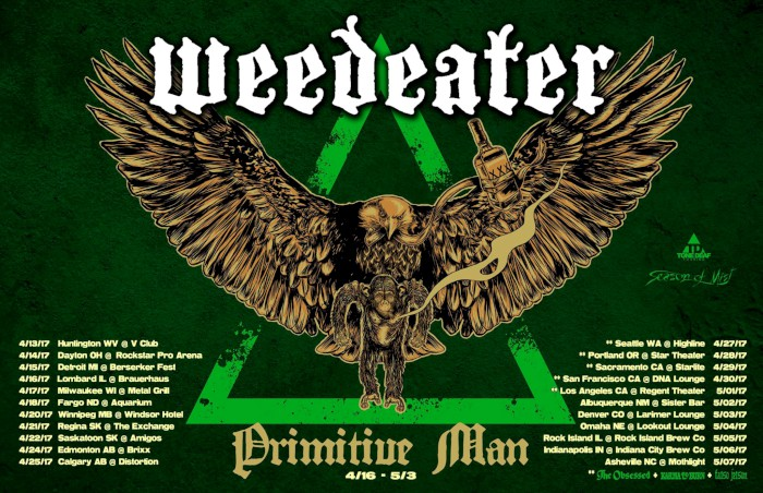 weedeater-tour-banner