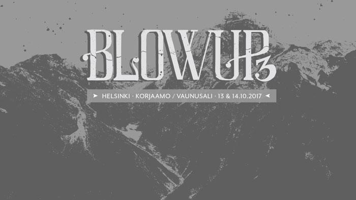 blowup vol 3 banner
