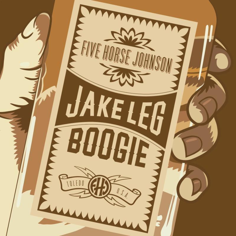 five-horse-johnson-jake-leg-boogie