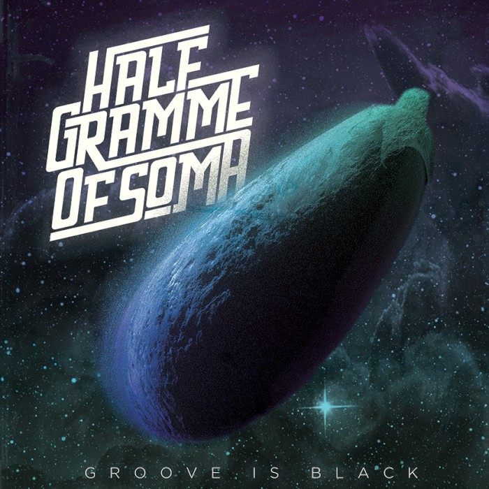 half-gramme-of-soma-groove-is-black
