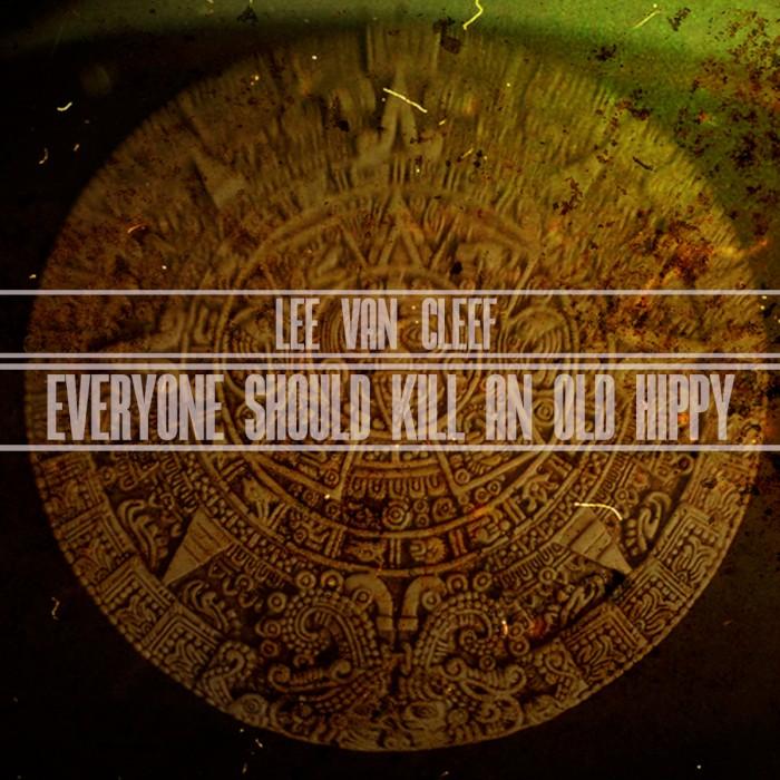 lee-van-cleef-everyone-should-kill-an-old-hippy