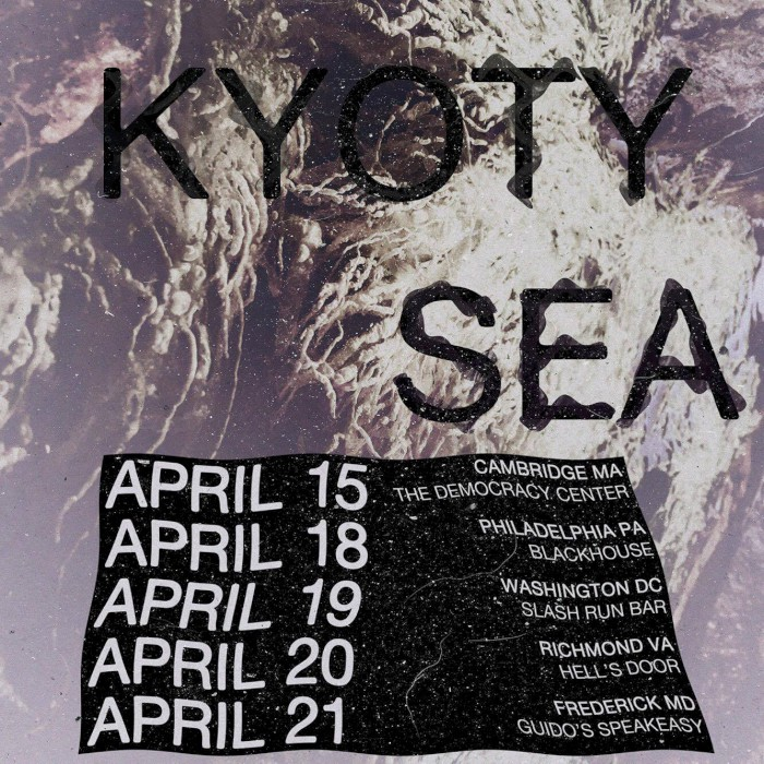 sea kyoty tour
