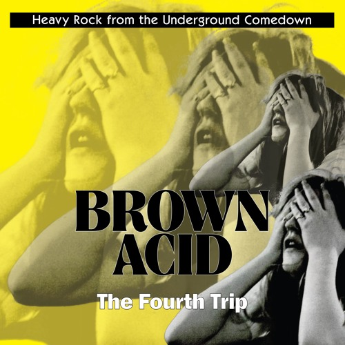 brown-acid-the-fourth-trip