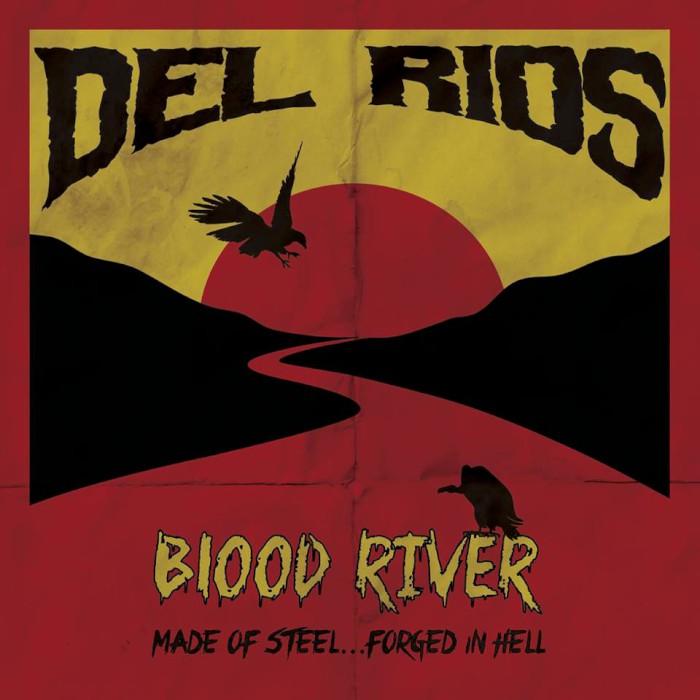 del rios blood river