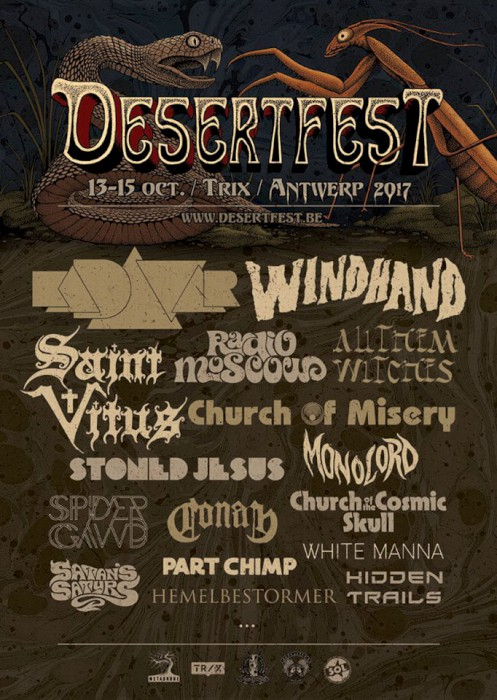 desertfest-belgium-2017-poster