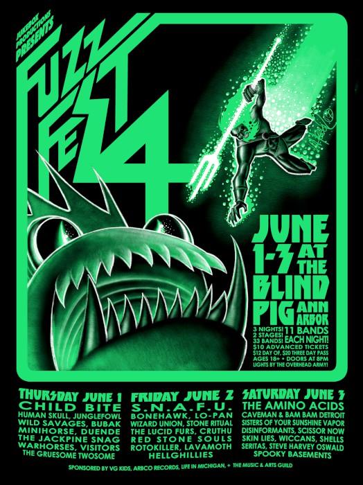 fuzz-fest-4-poster