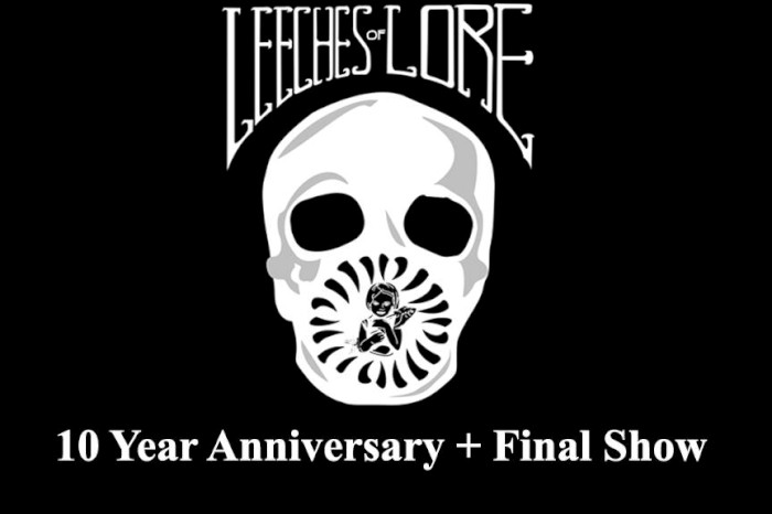 leeches-of-lore-last-show
