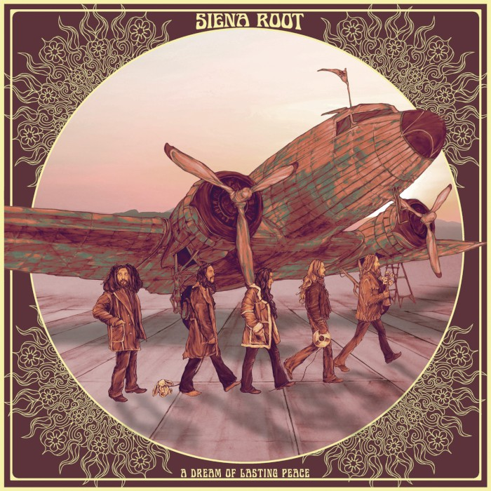 siena-root-a-dream-of-lasting-peace