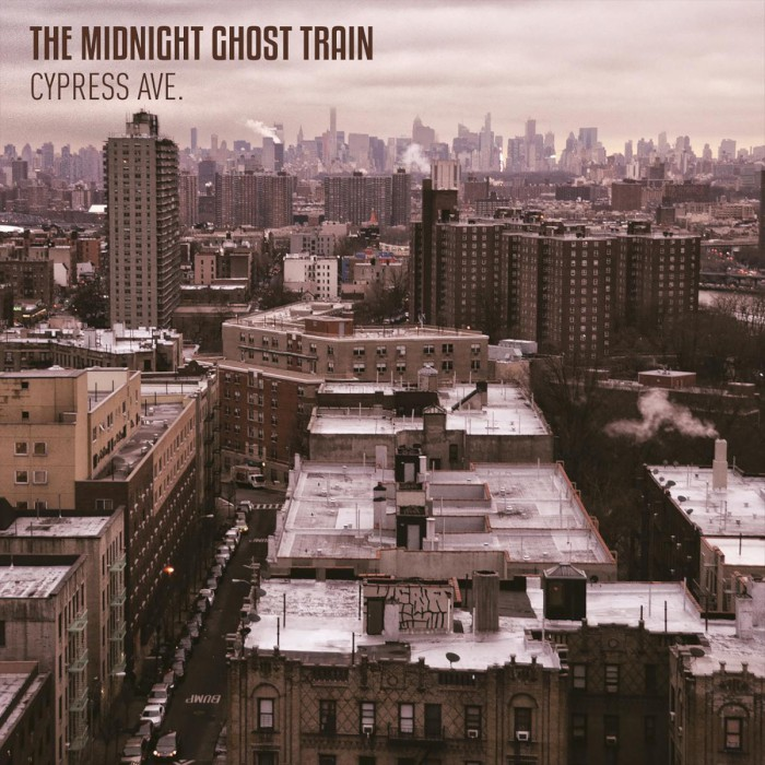 the-midnight-ghost-train-cypress-ave