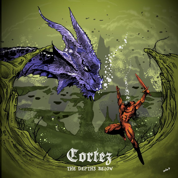 Cortez_The_Depths_Below