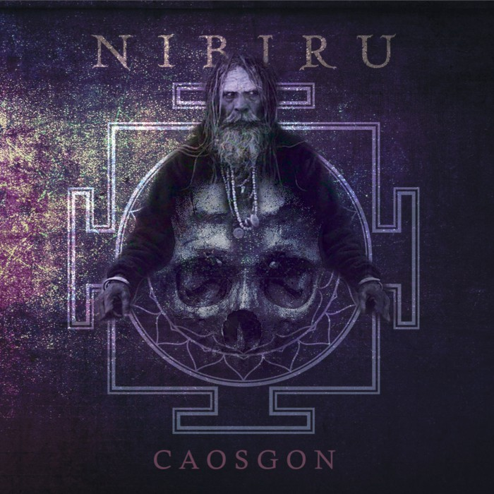nibiru caosgon