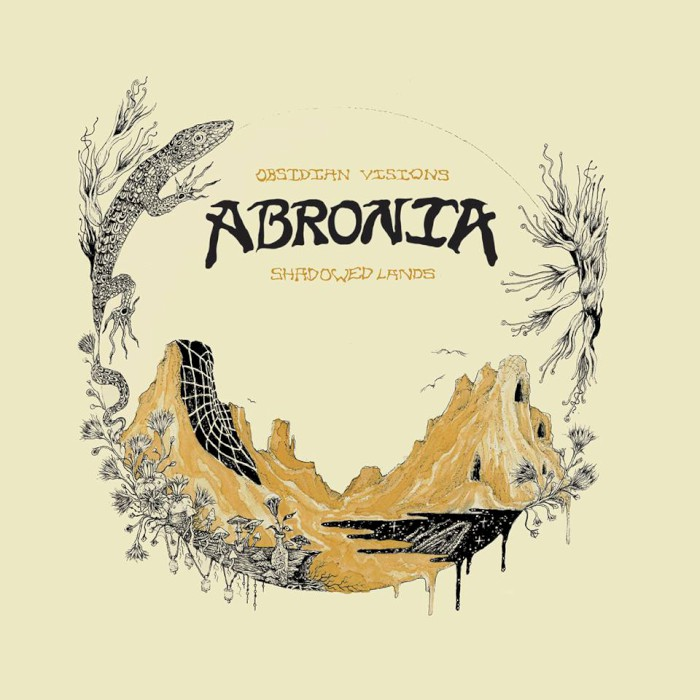 abronia-obsidian-visions-shadowed-lands
