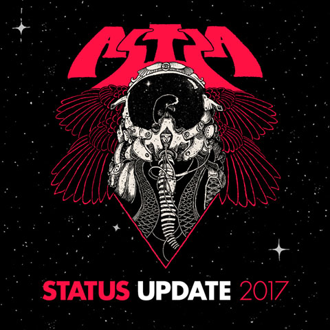 astra update banner