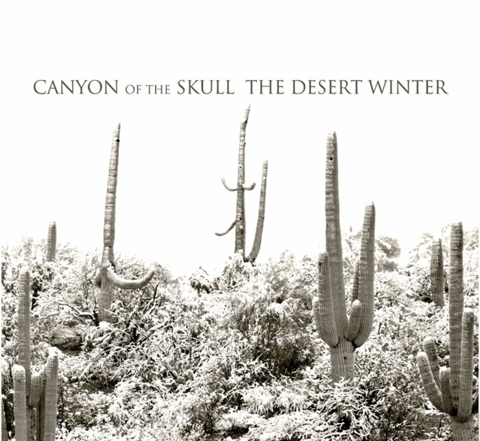 canyon-of-the-skull-the-desert-winter