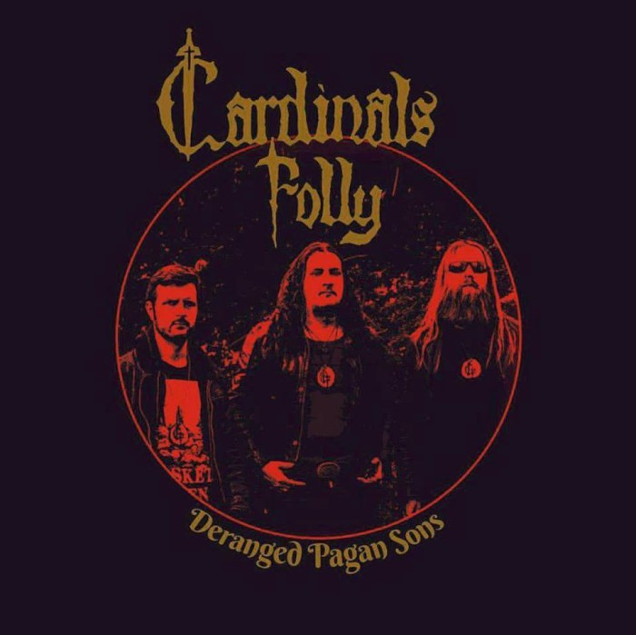 cardinals-folly-deranged-pagan-sons