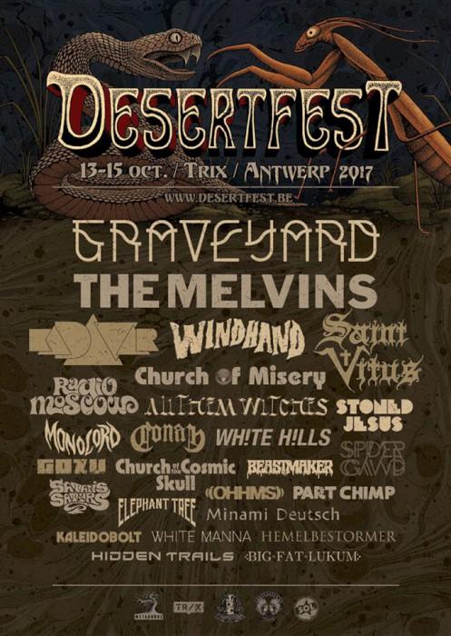 desertfest-belgium-2017-poster-graveyard