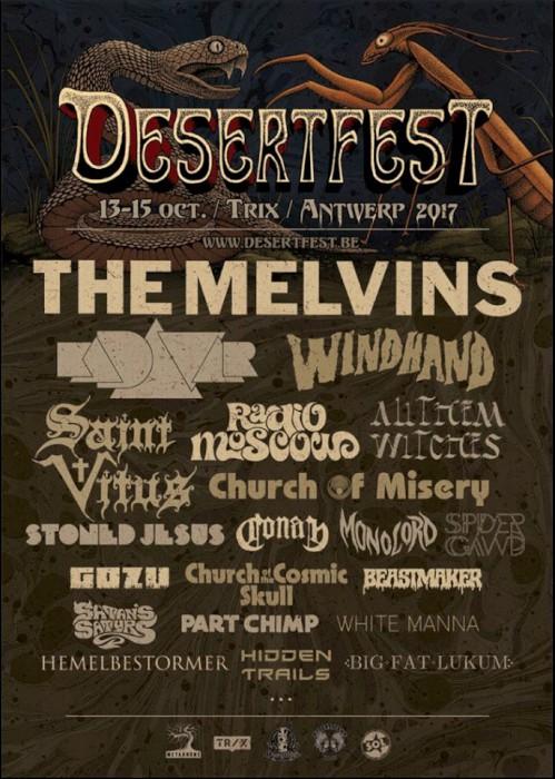 desertfest-belgium-2017-poster-melvins