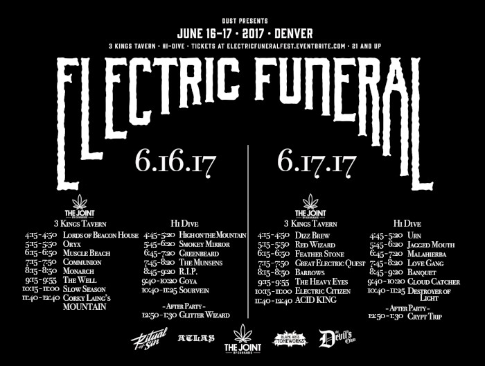 electric-funeral-fest-2017-schedule
