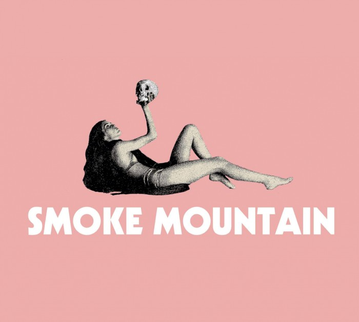 smoke-mountain-smoke-mountain