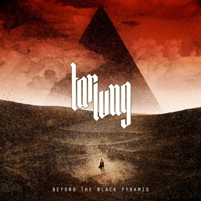 tarlung-beyond-the-black-pyramid
