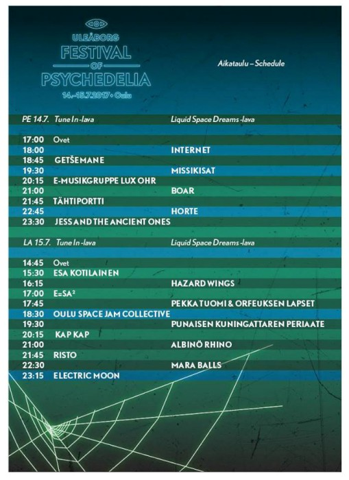 uleaborg-festival-of-psychedelia-2017-schedule