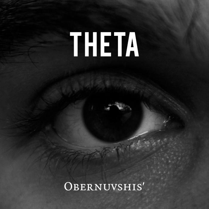 theta Obernuvshis
