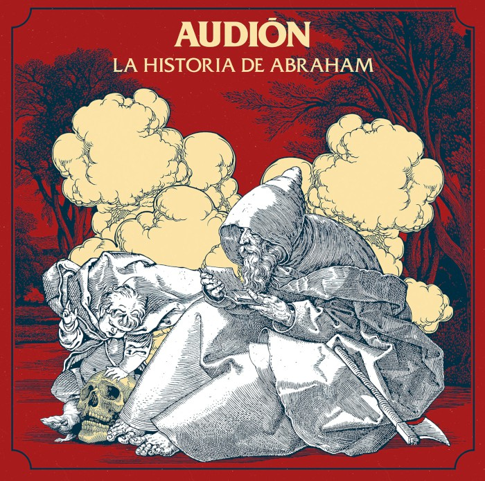 audion-la-histora-de-abraham