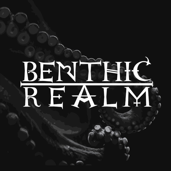 benthic-realm-benthic-realm