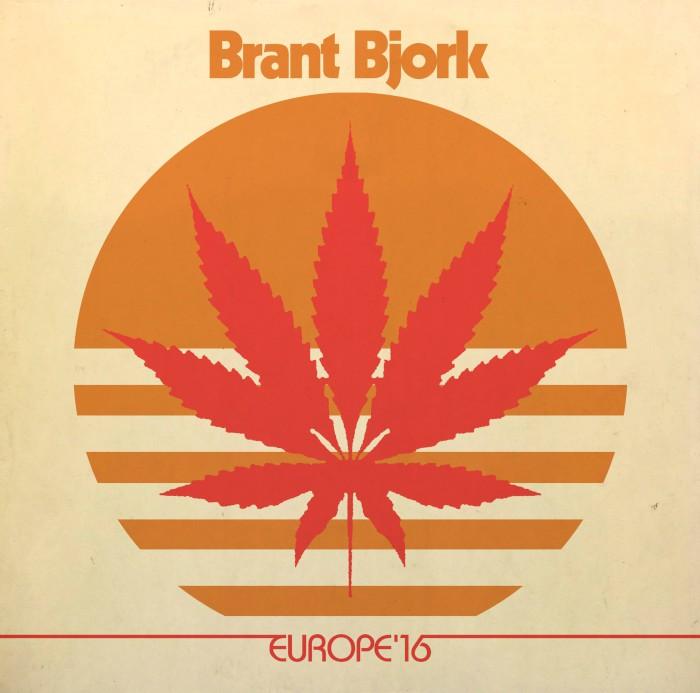 brant-bjork-europe-16