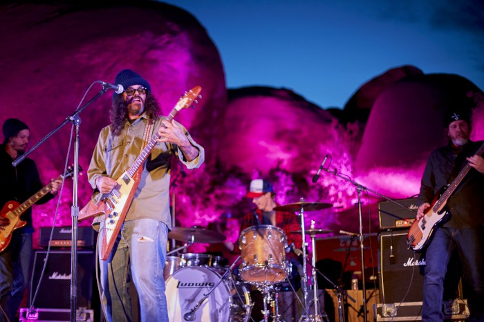 brant bjork photo kip dawkins