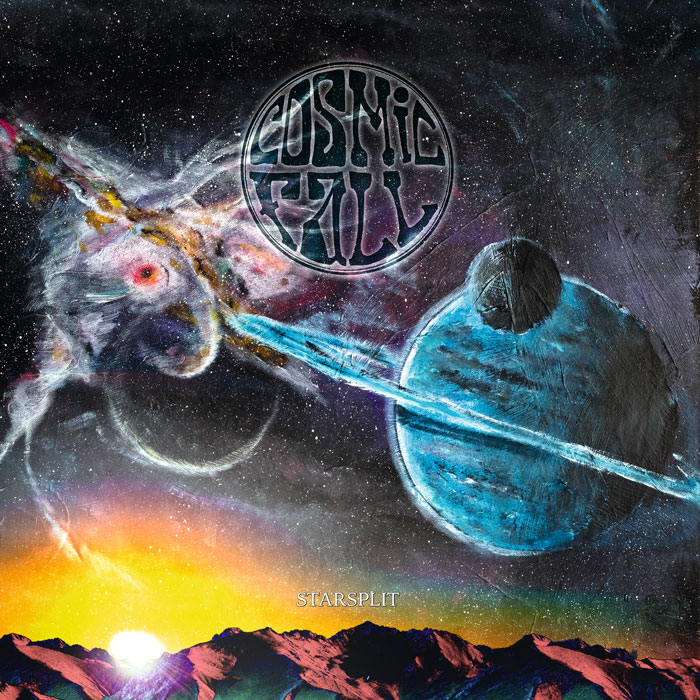 cosmic-fall-aphodyl-starsplit