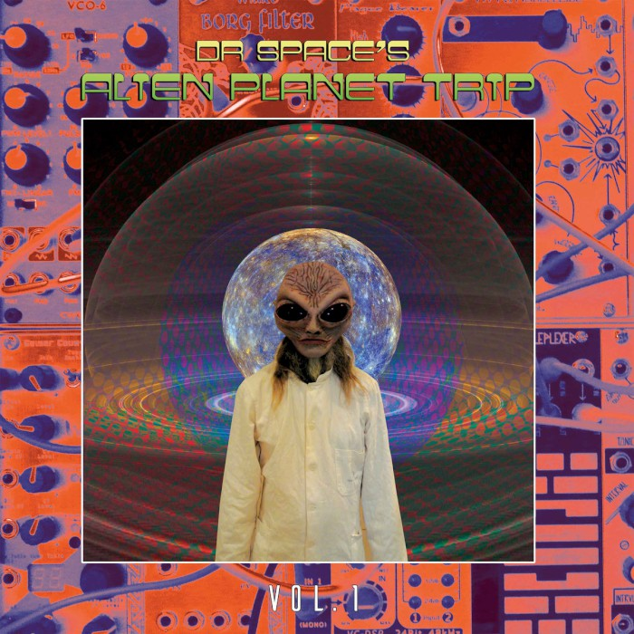 dr-space-dr-spaces-alien-planet-trip-vol-1