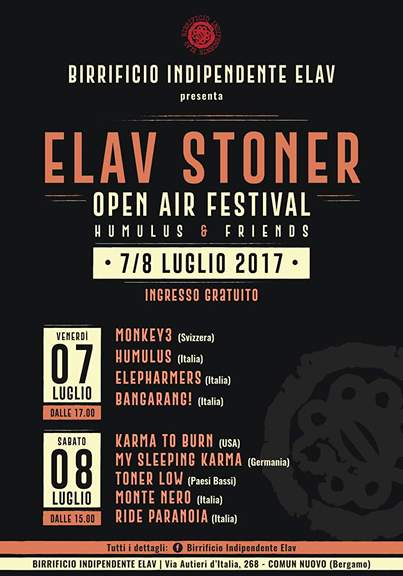 elav-stoner-open-air-2017