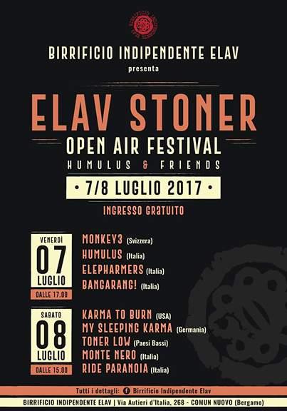 elav-stoner-open-air-2017